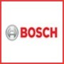 Authorized Bosch Dealer & Bosch Repair