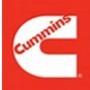 Cummins Authorized Dealer & Cummins Repair