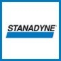 Authorized Stanadyne Dealer & Stanadyne Repair